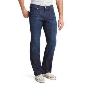 7 For All Mankind Mens Standard Jeans 32 X 29